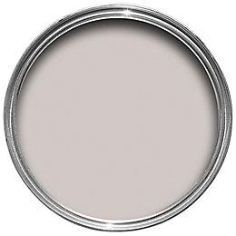 Dulux Once Mellow Mocha Matt Emulsion Paint 50ml