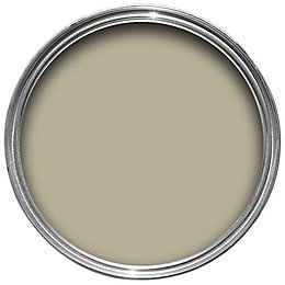 Dulux Once Overtly Olive Matt Emulsion Paint 50ml
