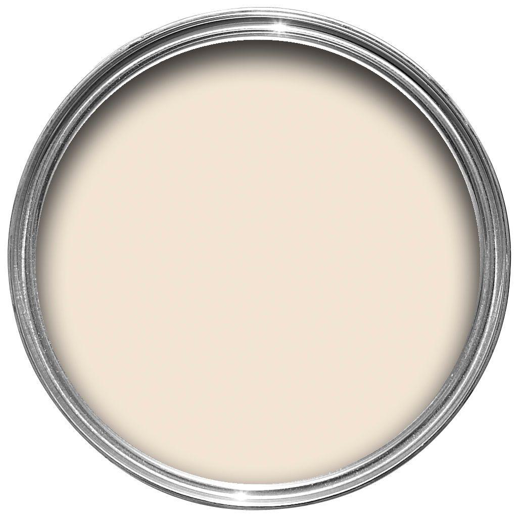 dulux kitchen natural calico matt emulsion paint 2.5l