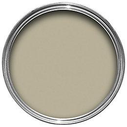 Dulux Kitchen Overtly Olive Matt Emulsion Paint 2.5L
