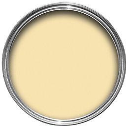 Dulux Endurance Wild Primrose Matt Emulsion Paint 5L