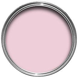 Dulux Endurance Sweet Pink Matt Emulsion Paint 50ml