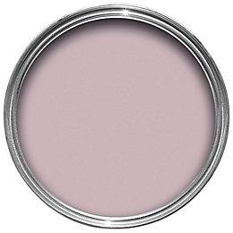 Dulux Dusted Fondant Matt Emulsion Paint 2.5L