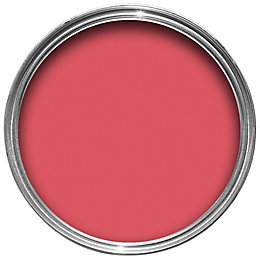 Dulux Raspberry Bellini Matt Emulsion Paint 2.5L