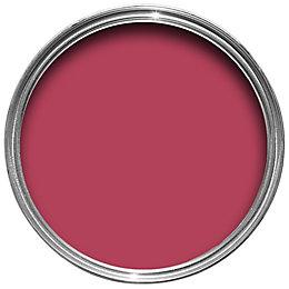 Dulux Raspberry Bellini Silk Emulsion Paint 2.5L
