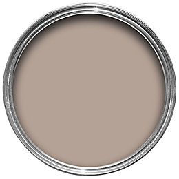 Dulux Muddy Puddle Matt Emulsion Paint 5L