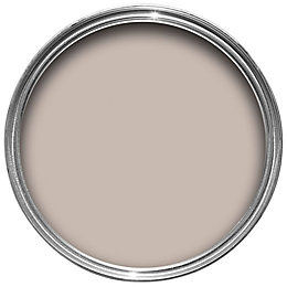 Dulux Malt Chocolate Silk Emulsion Paint 5L