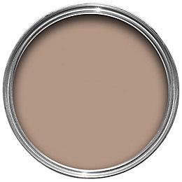 Dulux Cookie Dough Silk Emulsion Paint 5L