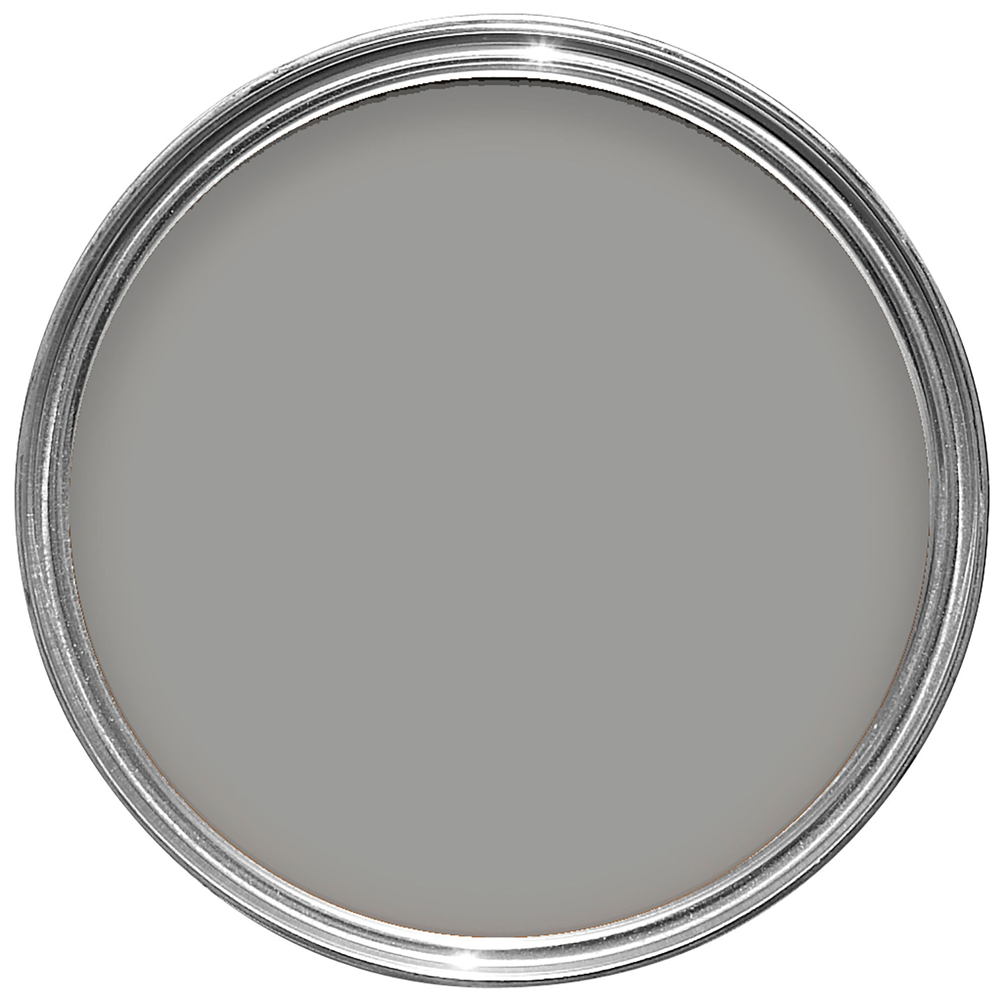 Dulux Weathershield Concrete Grey Smooth Masonry Paint 5l