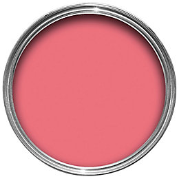 Dulux Coral Flair Matt Emulsion Paint 1.25L