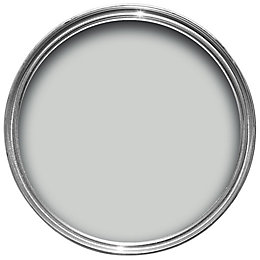 Hammerite Silver Gloss Metal Paint 750ml