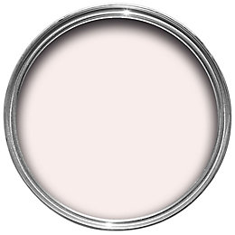 Dulux Light & Space Jasmine Shimmer Matt Emulsion