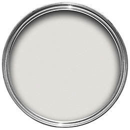 Dulux Polished Pebble Matt Emulsion Paint 2.5L