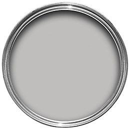 Dulux Chic Shadow Silk Emulsion Paint 2.5L