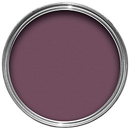 Dulux Mulberry Burst Matt Emulsion Paint 2.5L