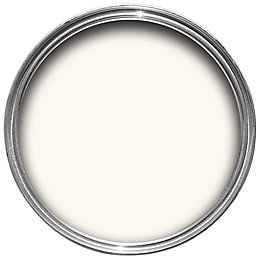 Dulux Timeless Classics Bone China Matt Emulsion Paint