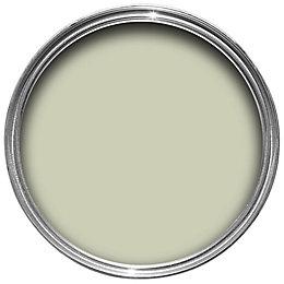 Dulux Timeless Classics Sophisticated Sage Matt Emulsion Paint