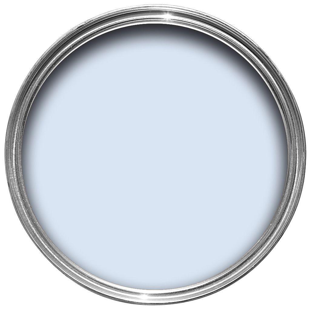 Dulux Timeless Classics Quintessential Blue Matt Emulsion