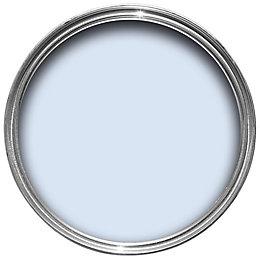 Dulux Timeless Classics Quintessential Blue Matt Emulsion Paint