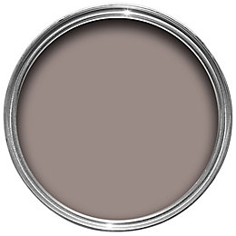 Dulux Timeless Classics Cocoa Powder Matt Emulsion Paint