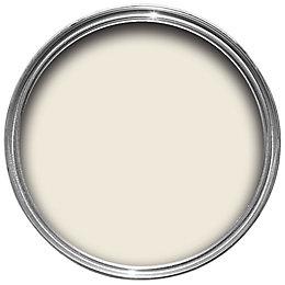 Dulux Timeless Classics Bone China Matt Emulsion Paint
