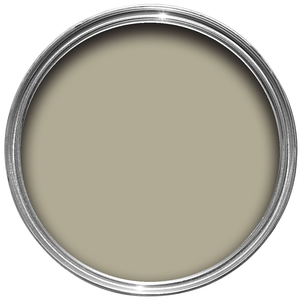 Dulux Timeless Classics Sophisticated Sage Matt Emulsion Paint 0.125l Tester Pot