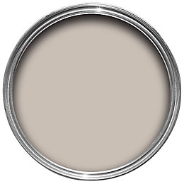 Dulux Timeless Classics Dusted Cappuccino Matt Emulsion Paint