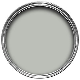 Dulux Timeless Classics Graceful Green Matt Emulsion Paint