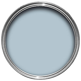 Dulux Timeless Classics Quintessential Blue Matt Emulsion Paint