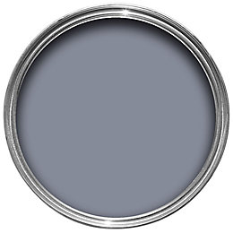 Dulux Timeless Classics Pressed Thistle Matt Emulsion Paint
