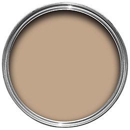 Dulux Timeless Classics Caramel Cream Matt Emulsion Paint