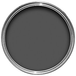 Dulux Timeless Classics Bowler Hat Matt Emulsion Paint