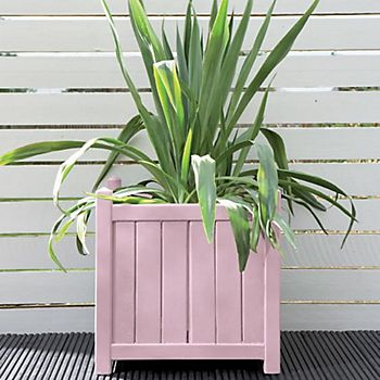 Cuprinol Garden Shades Sweet Pea Wood Paint