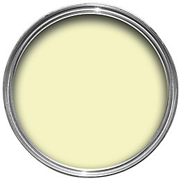 Hammerite Cream Gloss Metal Paint 250 ml
