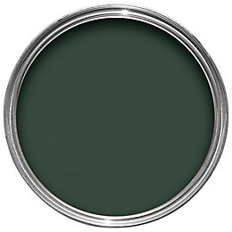 Hammerite Wild Thyme Gloss Metal Paint 250ml