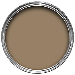 Hammerite Muted Clay Gloss Metal Paint 250ml
