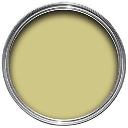 Dulux Fresh Stem Matt Emulsion Paint 2.5L