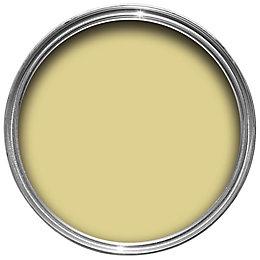 Dulux Fresh Stem Silk Emulsion Paint 2.5L