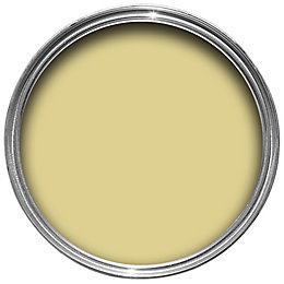 Dulux Fresh Stem Matt Emulsion Paint 50ml Tester