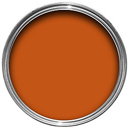 Dulux Moroccan Flame Matt Emulsion Paint 1.25L
