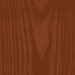 Cuprinol Softwood & Hardwood Teak Garden Furniture Stain