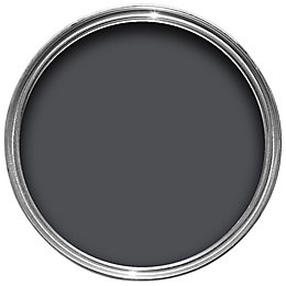 Dulux Trade Dark Grey Undercoat 2.5L