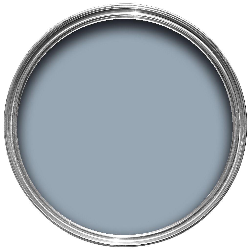 Metal Water Based Paint Diy
