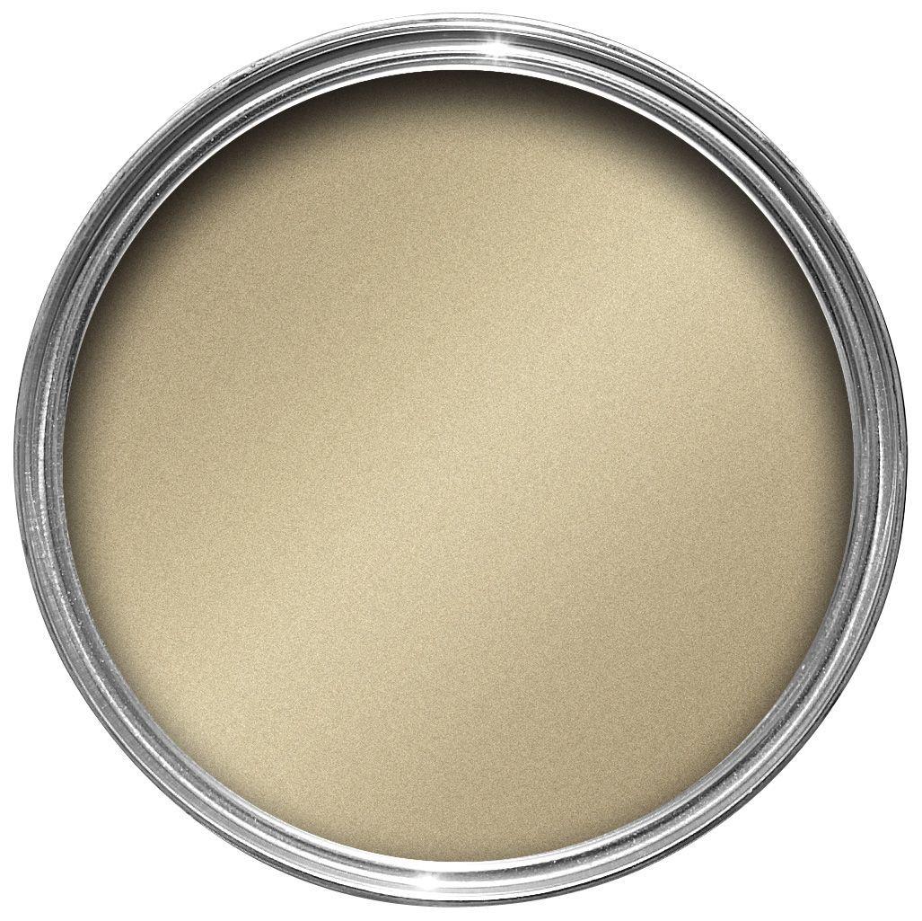 Dulux Gold Rush Glitter Effect Special Effect Paint 125ml