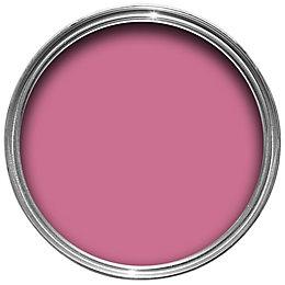 Dulux Berry Smoothie Matt Emulsion Paint 2.5L