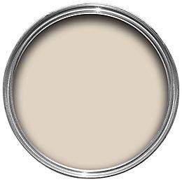 Dulux Elderflower Tea Matt Emulsion Paint 2.5L