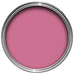 Dulux Berry Smoothie Silk Emulsion Paint 2.5L