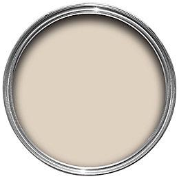 Dulux Elderflower Tea Silk Emulsion Paint 2.5L