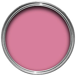 Dulux Berry Smoothie Matt Emulsion Paint 0.05L Tester