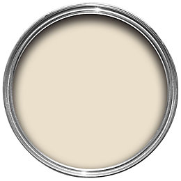 Dulux Elderflower Tea Matt Emulsion Paint 50ml Tester